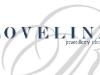 LOVELINX Logo